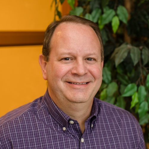 Dave Piper