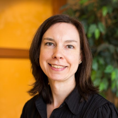 Marcy Dolnicek