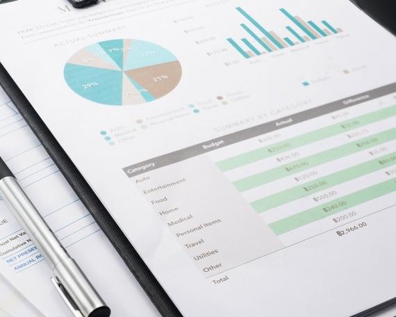 Financial Survey